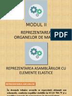 13.REPREZENTAREA ASAMBLARILOR CU ELEMENTE ELASTICE.pptx