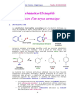 10-nitration-d-un-noyau-aromatique-1