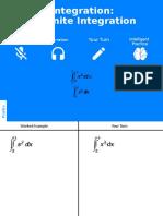 variation-definite-integration.pptx