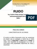 1. FISICA DEL SONIDO.pdf