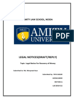 Legal Notice- Riya Sagar.pdf