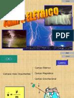 campo eletrico2.ppt
