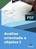 analise orientada a objetos.pdf