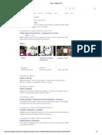 asdaf - Google Search
