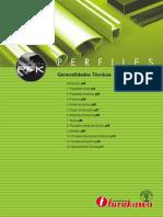 Perfiles aluminio FURUKAWA.pdf