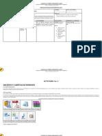 MODULO INFORMÁTICA6°.pdf