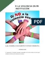 ACTIVIDADES DE CADA ESFERA.docx