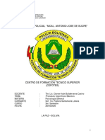 Sof. 1ro. Pastora Santamaría Lobera.pdf