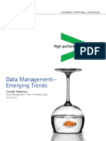 Accenture-Data-Management-Emerging-Trends.pdf