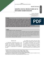 985-Texto del artículo-2714-1-10-20101012.pdf