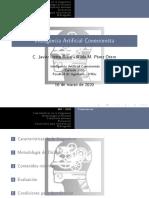 Presenta2020.pdf