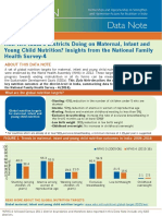 How_are_Indias_districts_doing_on_maternal_infant_and_young_child_nutrition.pdf
