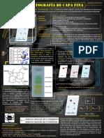 cromatografia capa fina-1