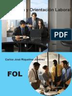 muestra-fol-carlosriquelme-pdf