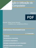 0-Programa