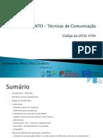 27.5.2019_atendimento_tecnicas_de_comunicaao