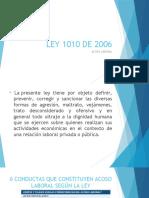 LEY 1010 DE 2006.pptx
