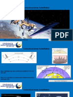 Comunicaciones Satelitales.pptx