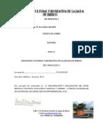CUENTA DE COBRO BAVARIA.docx