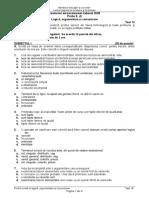 E_d_logica_2020_Test_15.pdf