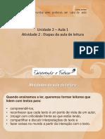 U2A1AT2_sintese04