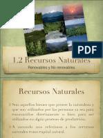 2-Recursos-Naturales