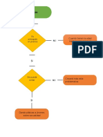 diagrama de flujo embarazo.docx