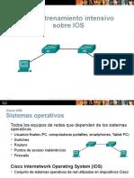 Configuracion_del_Router