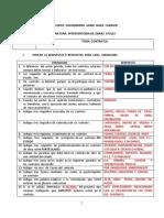 SOLUCION ACTIVIDAD CONTRATACION  (1).docx