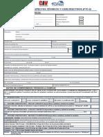 FORMULARIO  DE ASPECTOS TECNICOS Y CONSTRUCTIVOS FOPAVI MEJORAS Y AMPLIACIONES.pdf