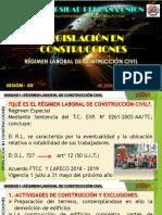 Sesion- 03 Régimen de Construcción Civil.pdf
