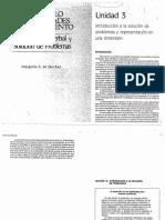Desarrollode habilidadesdelPensamiento.pdf