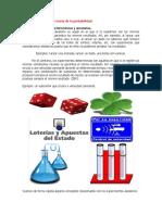 Apuntes  para sab y dom.pdf