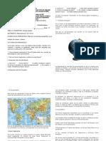 Representación de la Tierra. Guía 5 (1).docx