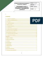 PPPROCEDIMIENTO PARA LA INVESTIGACIÓN DE INCIDENTES, ACCIDENTES Y ENFERMEDADES LABORALES.docx