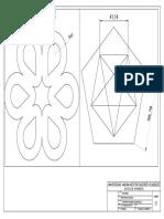 AUTOCAD II - DIBUJO 1 Y 2.pdf