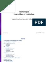Neumática e Hidraulica.ppt