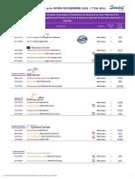 Tarif  Microsoft OPEN NOVEMBRE 2015.pdf