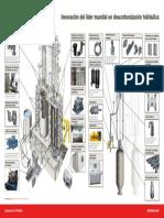 (FPD-1125g(LS)-Decoking17x11_LR2