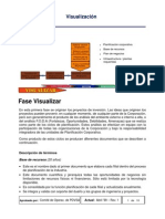 Visualizar Conceptualizar Definir Apendices