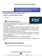 bef789c31ef0c7929c0ae35994c2921a397f0322.pdf