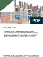 8067_COMPORTAMIENTO_SISMICO-1554250172.pdf