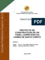 CIVIL.NOT_sostenimiento tuneles 20.pdf