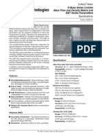 ss0m019_3.pdf