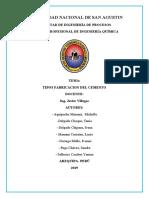 FABRICACION CEMENTO VIA SECA.docx