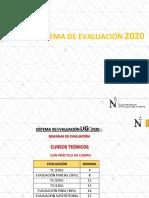 PORTAFOLIO Y PAUTAS TRABAJO DE CAMPO 2020-1(1).pdf