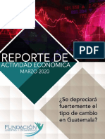 reporte_economico_marzo_2020_-_coronavirus