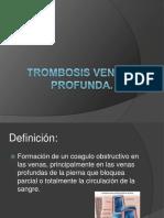 trombosisvenosaprofunda-120824225908-phpapp02.pdf