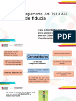 CONTRATO FIDUCIA (2).pptx