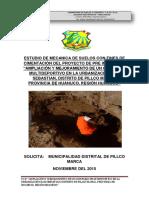 informe-de-suelos-final pillco marca (1)